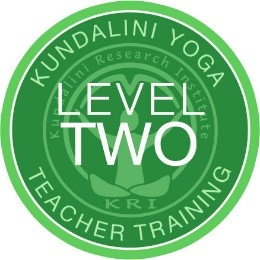 kundalini-yoga-level-2-certification-in-nepal